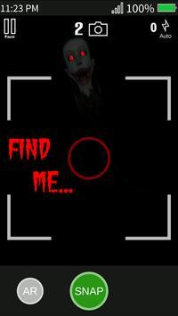 Krasue: Lurking In The Dark screenshot 1