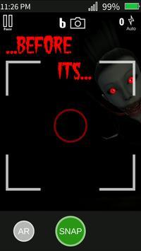 Krasue: Lurking In The Dark screenshot 2