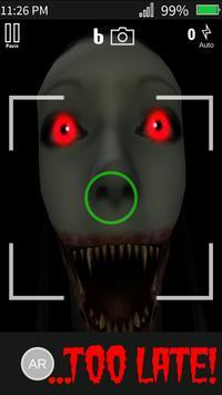 Krasue: Lurking In The Dark screenshot 3