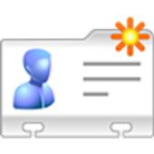 MAREDAMARE 2017 Visitors Reader icon
