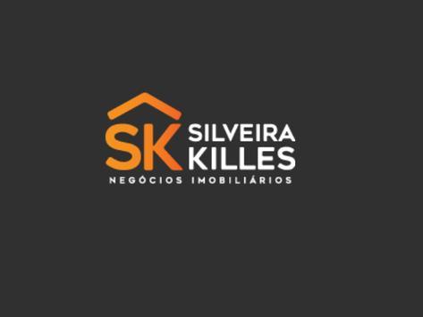 Silveira Killes - Negócios imobiliários poster