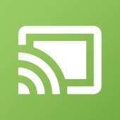 WiFi Display icon