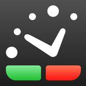 TimeClock Sync icon