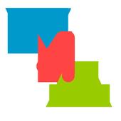 Wifi4Mi icon