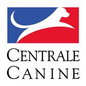 Kiosque de la Centrale Canine icon