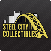 Steel City Collectibles icon