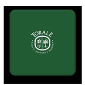 Relais Borgo Torale, Trasimeno icon