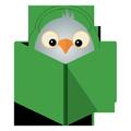 LibriVox AudioBooks : Listen free audio books