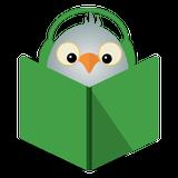 Audio Book Librivox