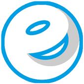 SCE icon