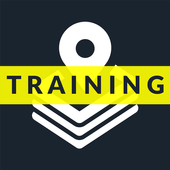 SceneDoc Training icon