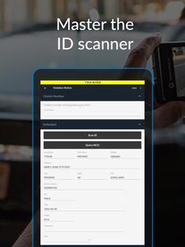 SceneDoc Training screenshot 7