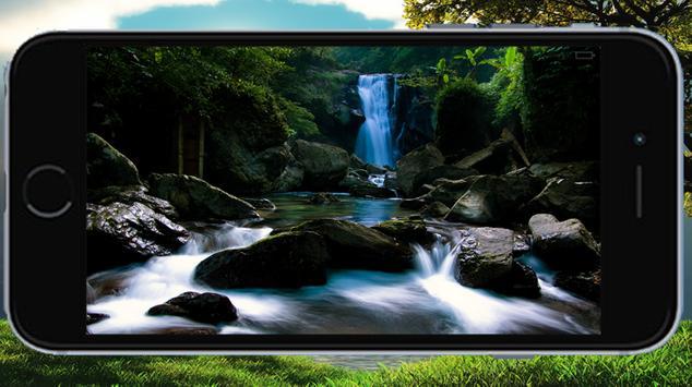 Amazing Scenery screenshot 1