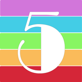 5 Scenes - Impossible Action icon