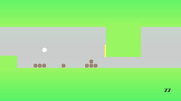 5 Scenes - Impossible Action apk screenshot