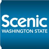 ScenicWA icon
