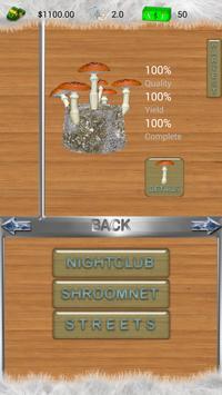 The Shroom Room apk screenshot