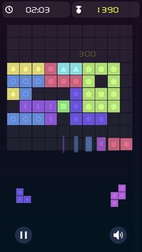 Cube War poster