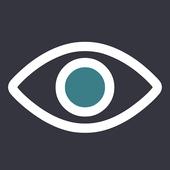 Community Eye Care icon