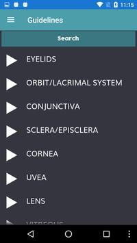 Community Eye Care screenshot 3