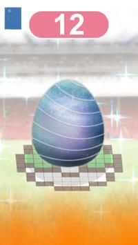 🥚 Raid LEGENDARY Egg oficial 🥚 apk screenshot