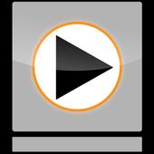 Video Grabber icon