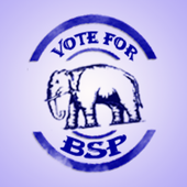 BSP North Nagpur icon