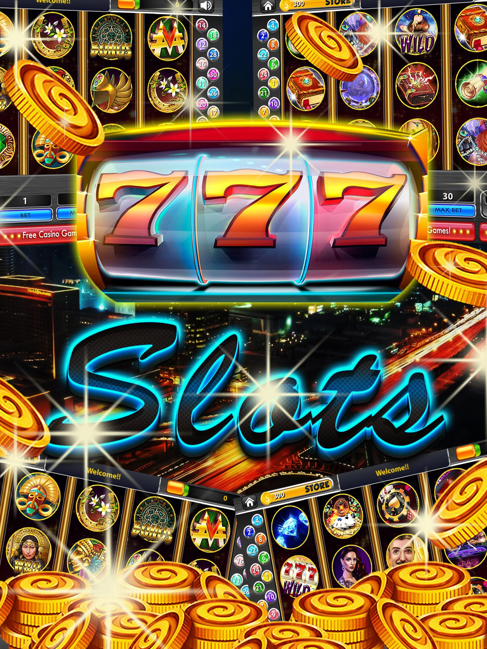 Spiele Big Game Spin 16 - Video Slots Online
