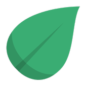 Leafpad - Notes icon