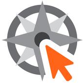 Schneider Compass icon