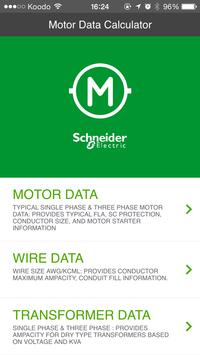 Motor data calculator apk download free tools app for android motor data calculator poster motor data calculator apk screenshot greentooth Gallery