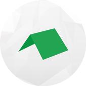 Smart City Live icon