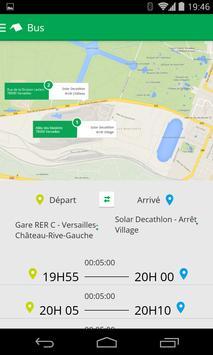Smart City Live apk screenshot