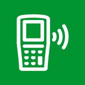 TestProdApp6 icon