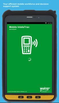 TestProdApp6 apk screenshot