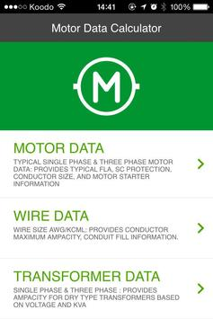 Motor data calculator usa apk download free tools app for motor data calculator usa poster keyboard keysfo Images