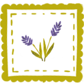 Lavendelhof icon