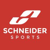 슈나이더스포츠 icon