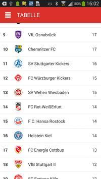 Wiesbaden Aktuell App