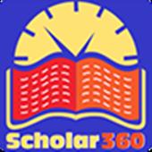 Scholar360 Parent icon