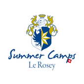 Le Rosey Summer Camps icon