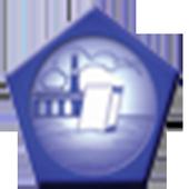 MTs.Ru icon