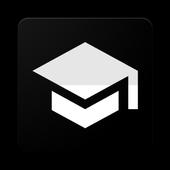 OptimStudy - Prototype icon