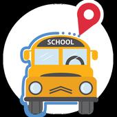 PITS School icon