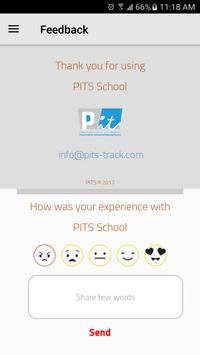 PITS School apk screenshot