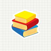 School Program icon