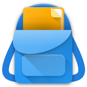 School Assistant icon