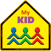 My Kid: School App For Parents icon