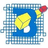 SchoolManApp icon