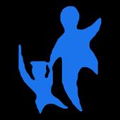 School Angel Parent App icon